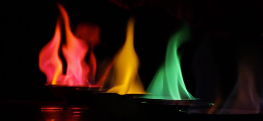 espectrosII