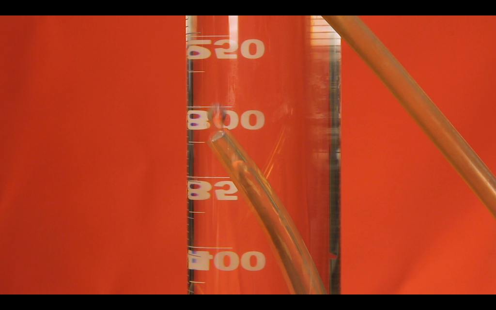 Captura de pantalla 2021-01-10 a las 20.12.59